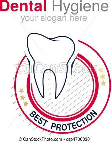 Dental Hygienist Resume Sample One Dental Resume