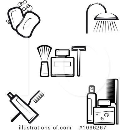 Dental hygiene resume samples free